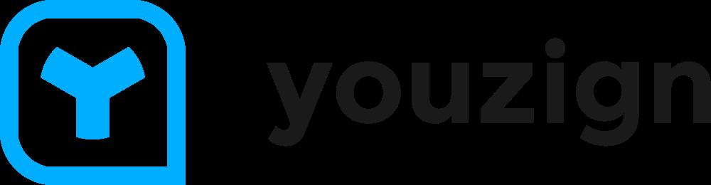 youzign logo