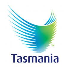 Port Arthur Villas - Brand Tasmania Partner