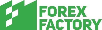 Forex Factory Website