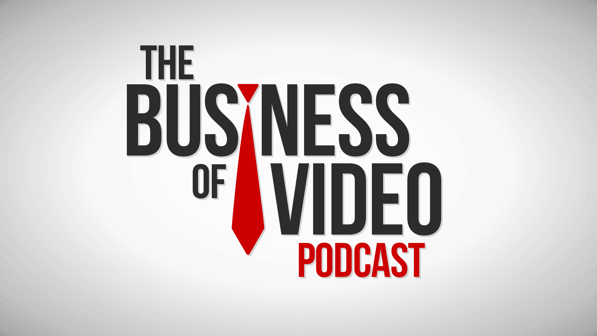 Check out this amazing podcast!