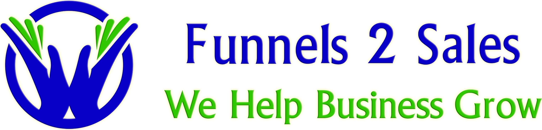 Funnels 2 Sales
