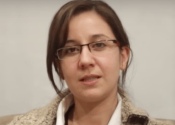 Daiana Gonzalez