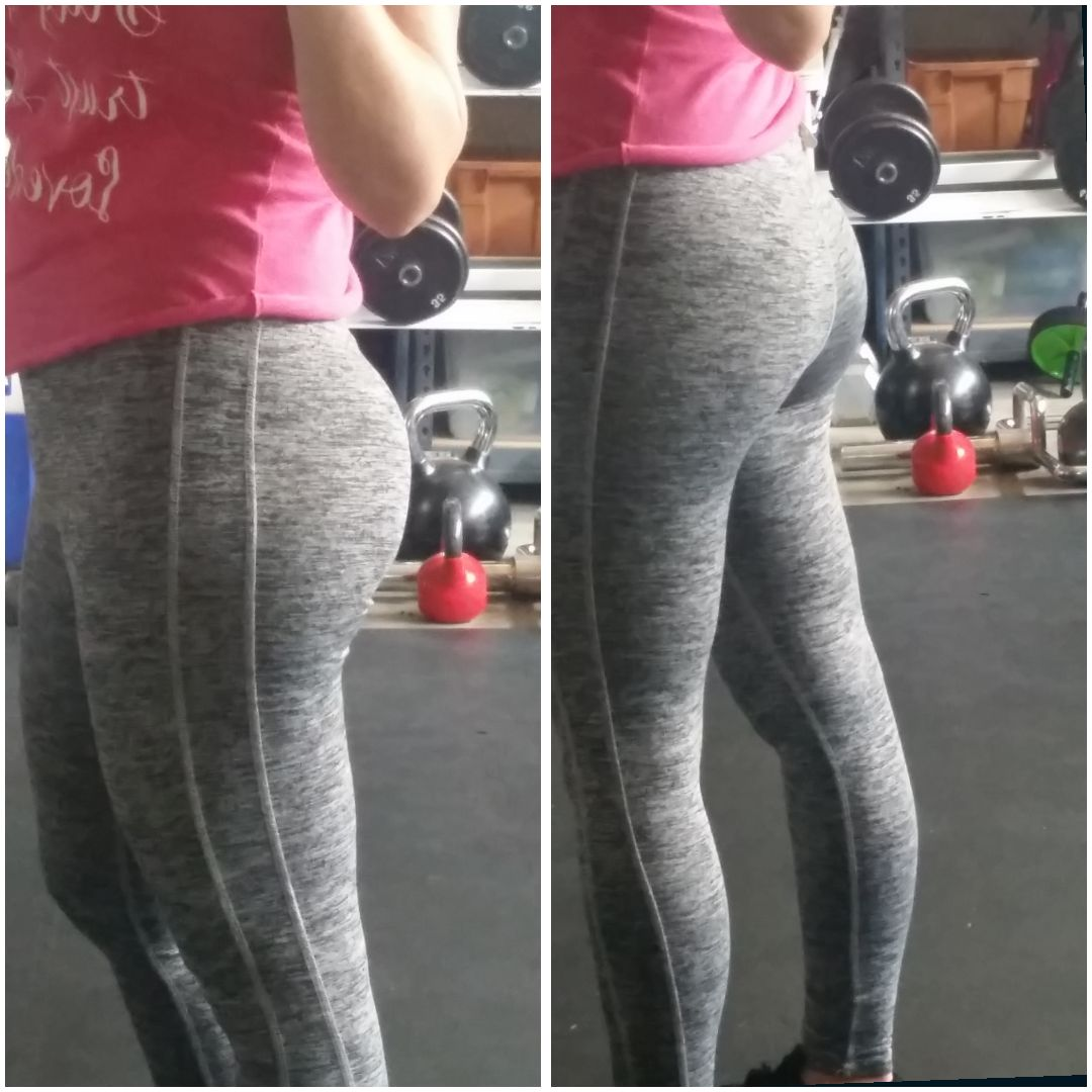 build your best glutes yet with the epic ass workout system