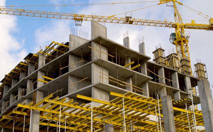 Granite Contractors InsuranceQuotes in California, Arizona, Nevada