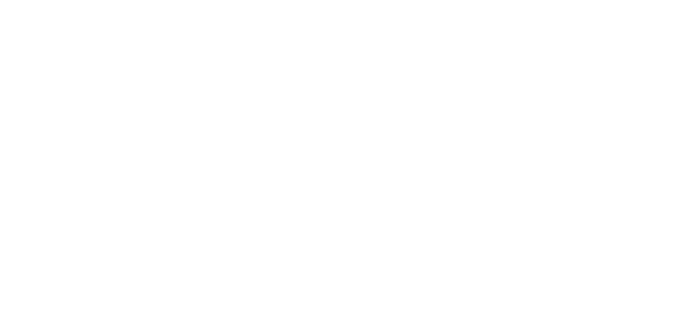 Rethink Bowling