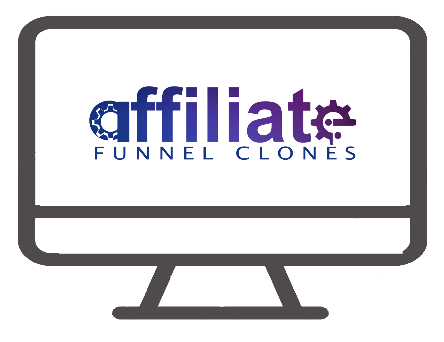 Affiliate Funnel Clones Download