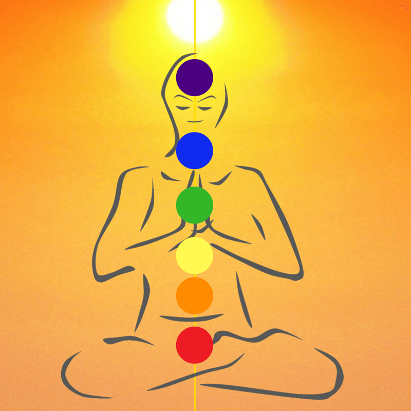 Abundance Cheques Chakra Alignment Video