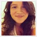 See Tatiana's story (in spanish)