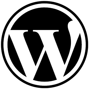 Free WordPress Website