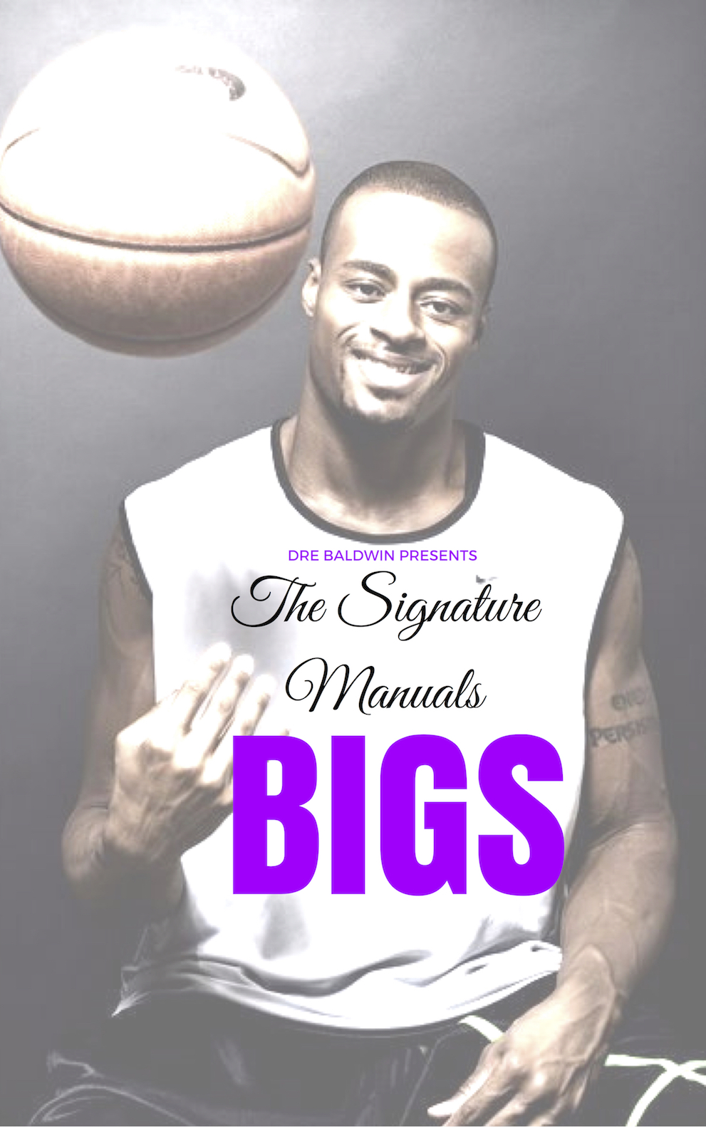 The Signature Manuals by HoopHandbook