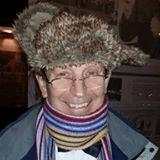 Finnbjorn Gislason LifeFlow Review