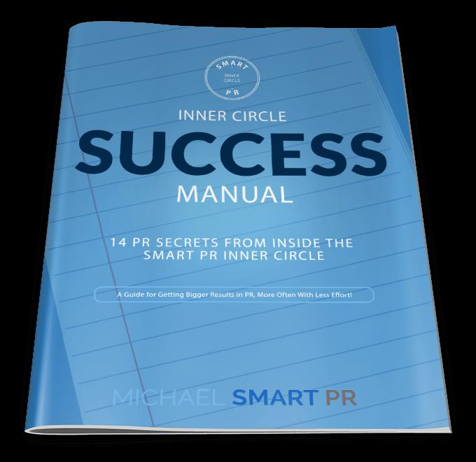 Inner Circle Success Manual