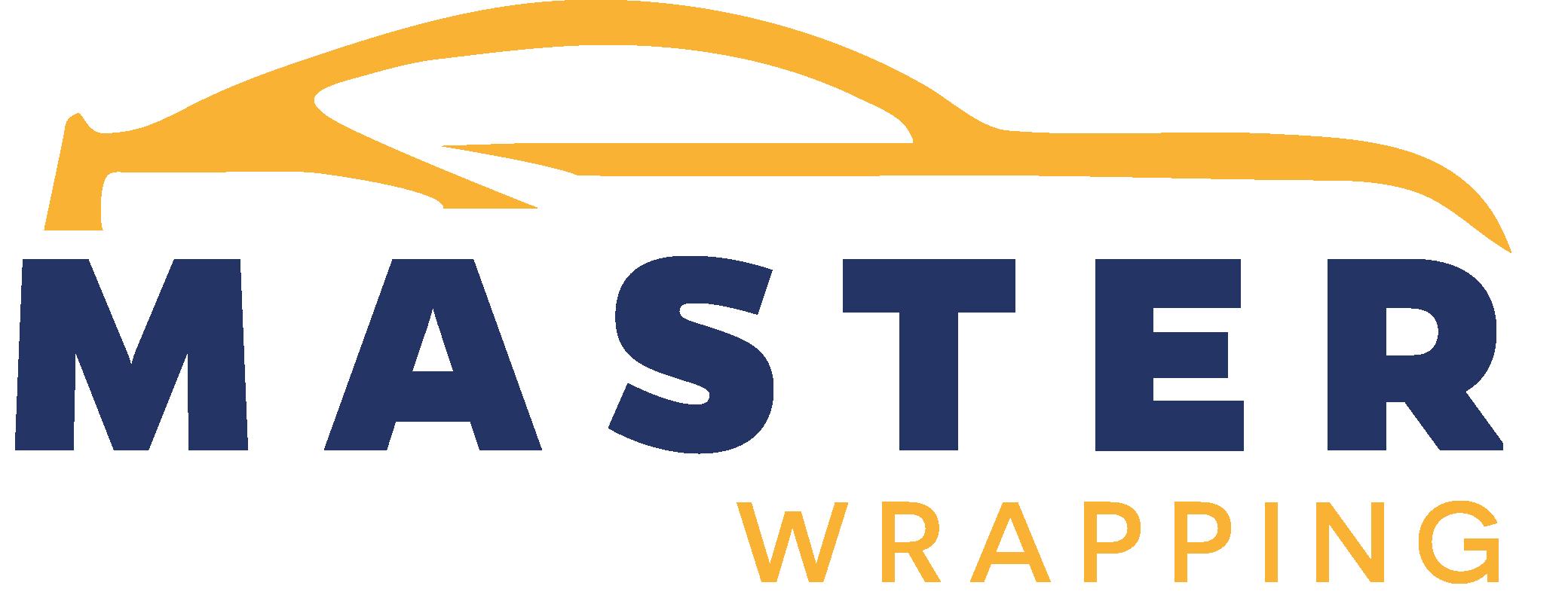 masterwrapping logo