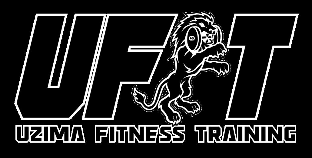 Uzima Fitness Chino Personal Training