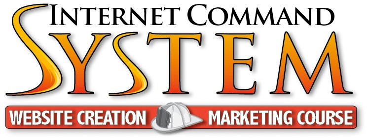 Internet Command System - Click Funnels Training
