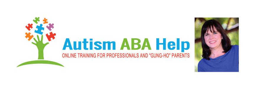 Autism ABA Help