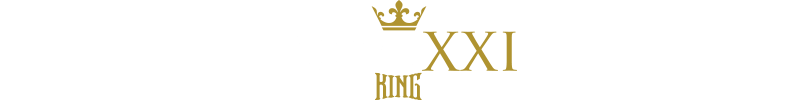 royal-21-queen-logo