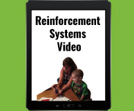 Reinforcements System Video