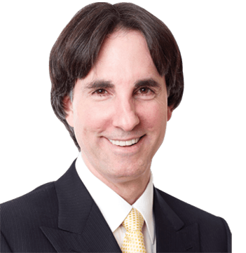 Dr John Demartini is a world authority on human behavior and leadership development. His knowledge is the culmination of over 44 years of cross-disciplinary research. He addresses both public and professional audiences globally covering topics such as inspired leadership, business excellence, increased engagement and productivity, financial wealth building, relationship communication and enhancement, wellness, wellbeing and activating genius through education.  You can find out more at www.DrDemartini.com or email the Demartini Institute at info@DrDemartini.com© Demartini 2016