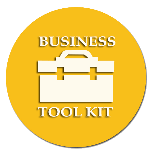 Mitch Durfee's Business Builder Tool Kit