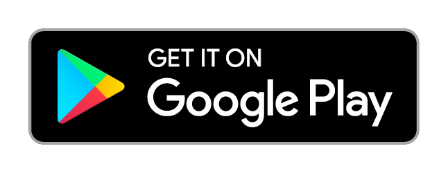 UberEATS Google Play