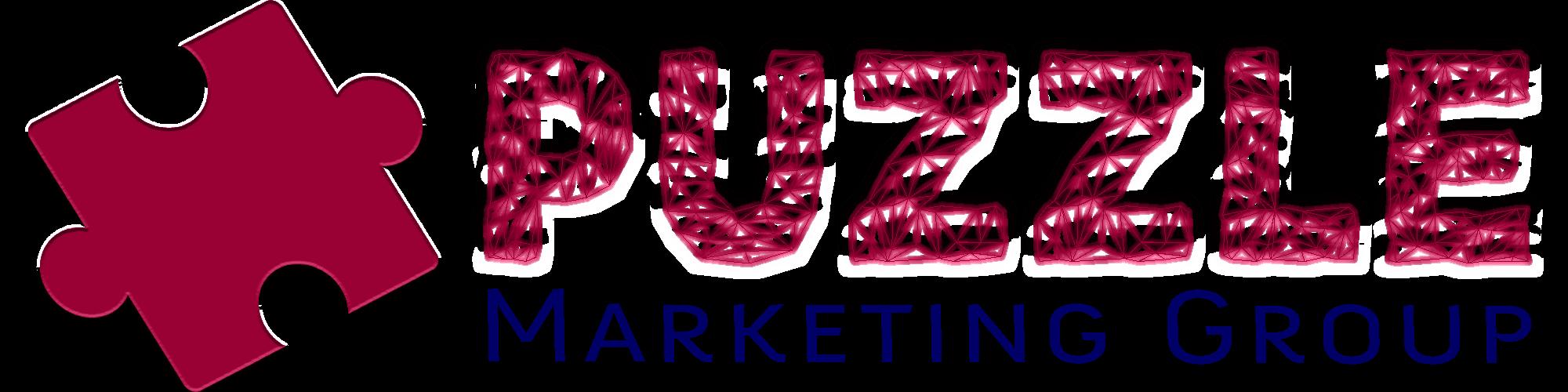 Puzzle Marketing Group Logo