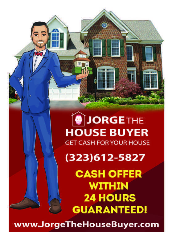 fast-cash-house-buyers-los-angeles