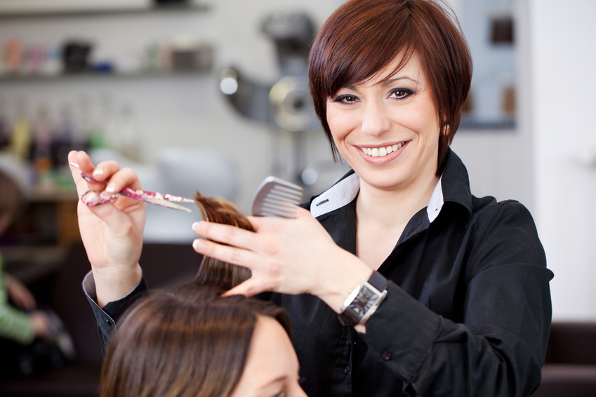 Accademia online, corso di formazione online per acconciatori hair academy