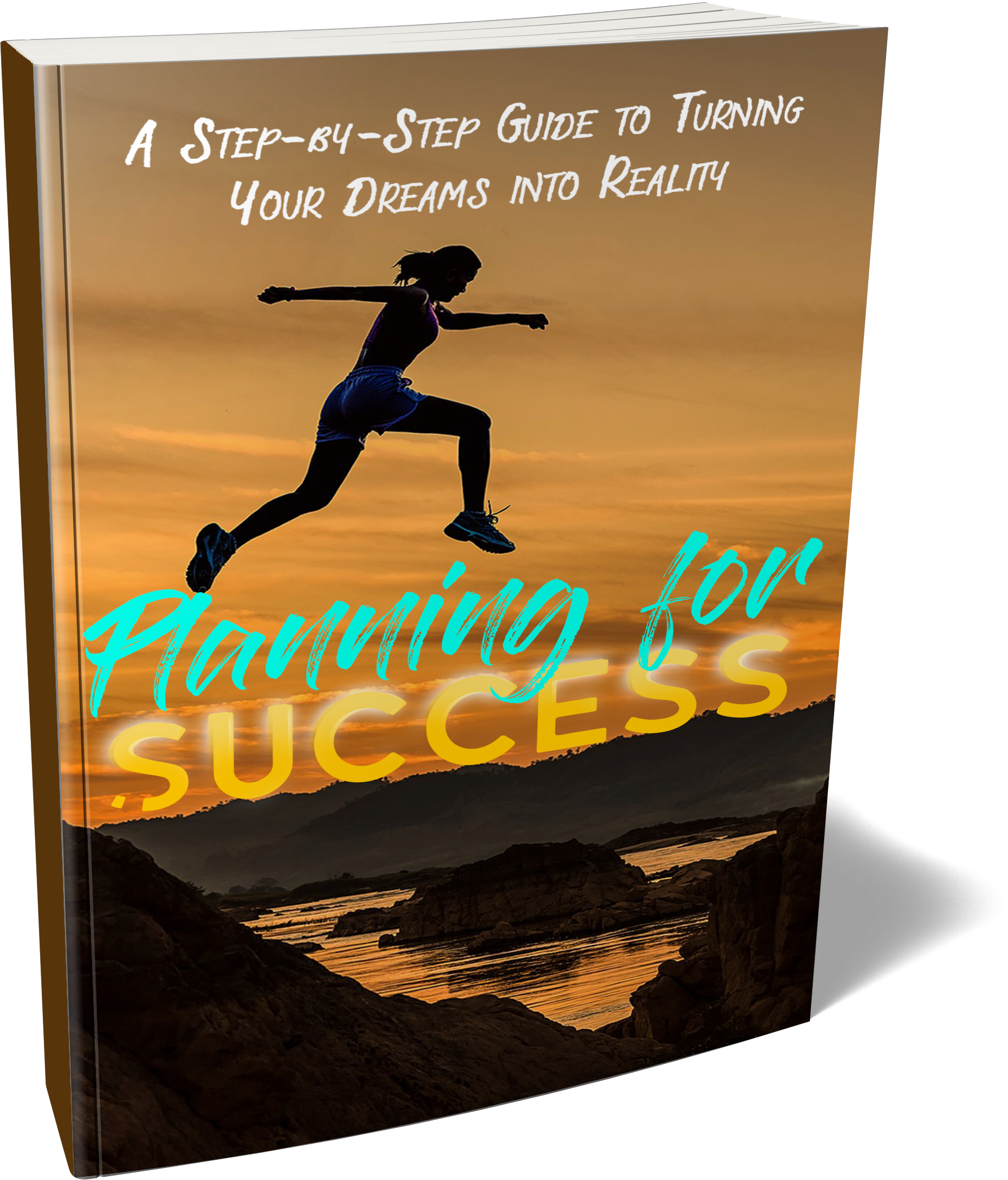 Planning For Success Download