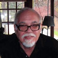 Bruce Speakman LifeFlow Review