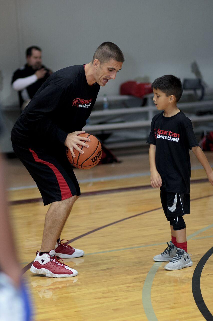 parenting advise, san antonio basketball training, basketball parent, youth sports