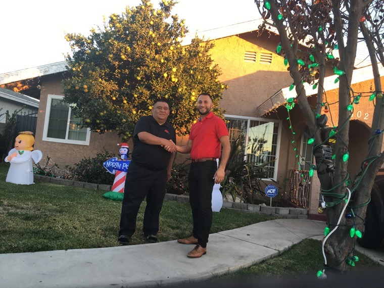 fast-cash-house-buyers-boyle-heights