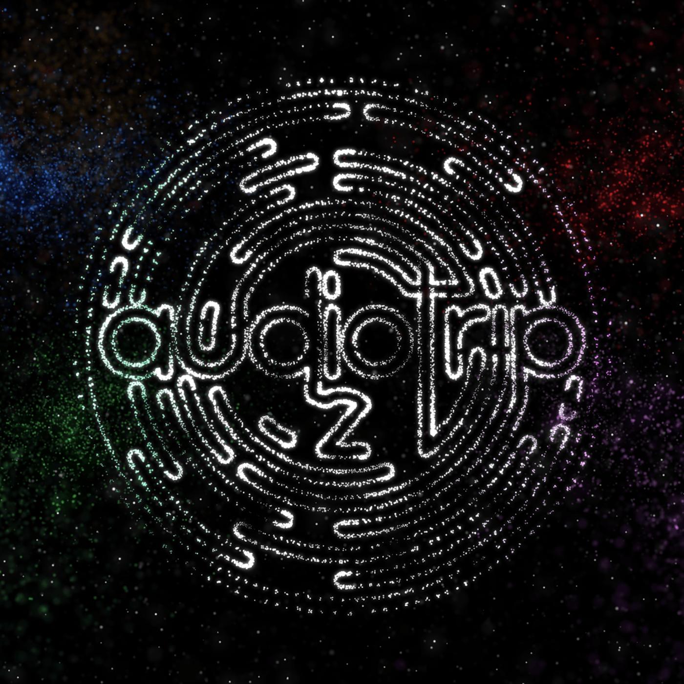 AudioTrip 2 by Nino Bless