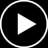 Watch Andrew Youderian's Testimonial video