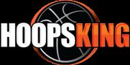 HoopsKing.com