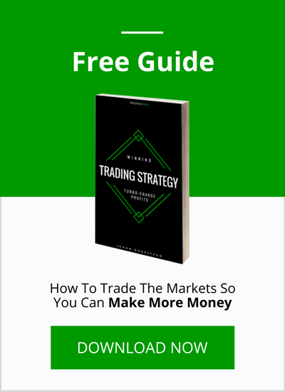 Learn To Trade Forex Stocks Free Strategy Guide