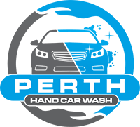 mobile car detailing perth