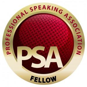 Philip Calvert - Professional Speaker on Social Media