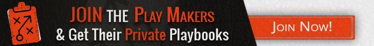 http://onlineprofitplaybook.com/premium