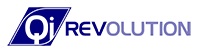 QiRevolution