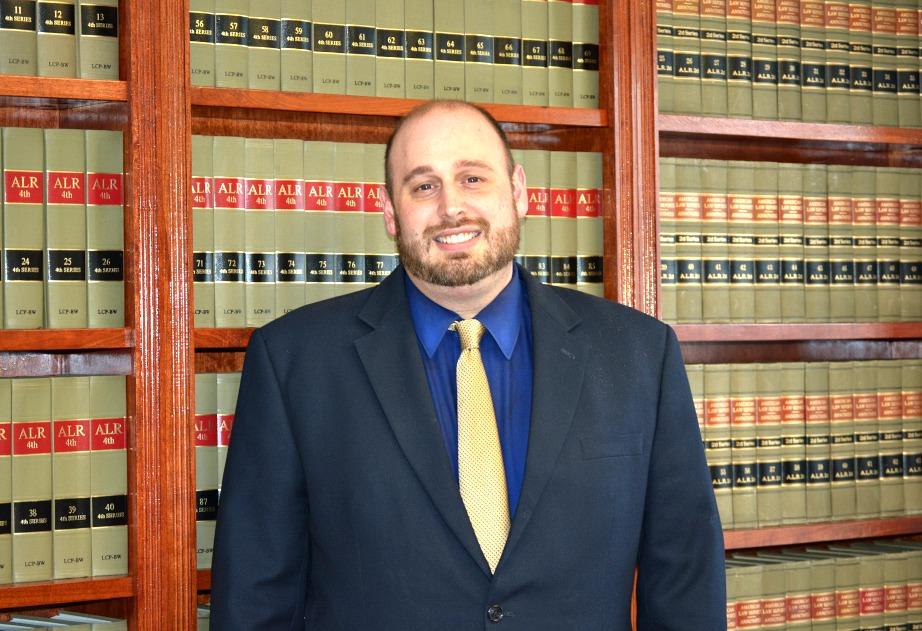 Michael J. Rocco -- Partner