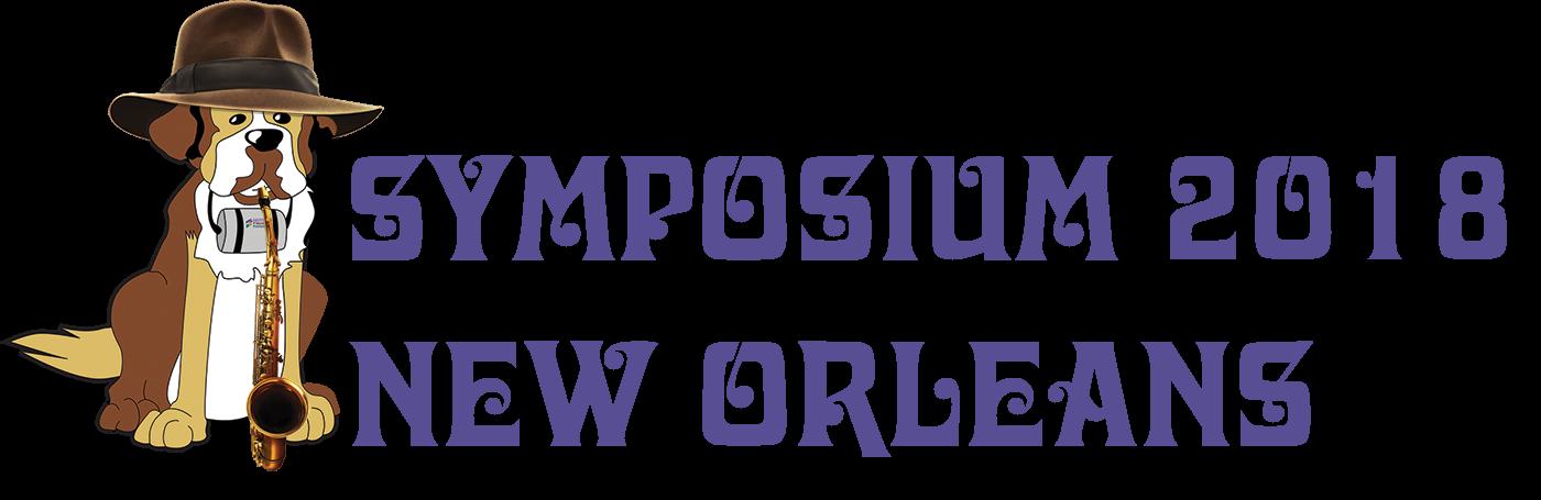 IWCP Symposium 2017