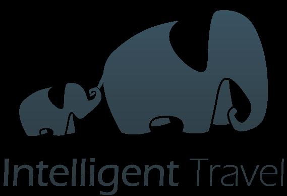 Intelligent Travel