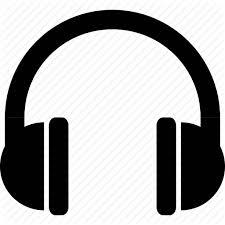 matisyahu goren, the long short way, podcast, judaism, rebbe, manis friedman