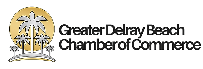 Delray Beach Chamber Of Comerce