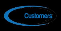 Rapid Customers LLC