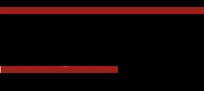 A. Smith Media - Social Media Management Agency