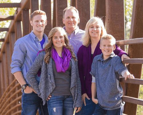 Capell Flooring and Interiors - Happy Customers - Boise Idaho