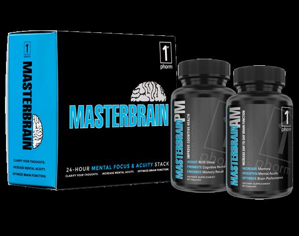masterbrain-mental-acuity-stack