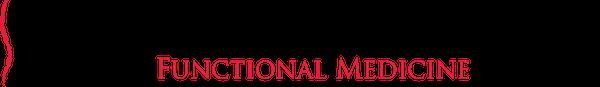 Superior Healthcare Group Logo